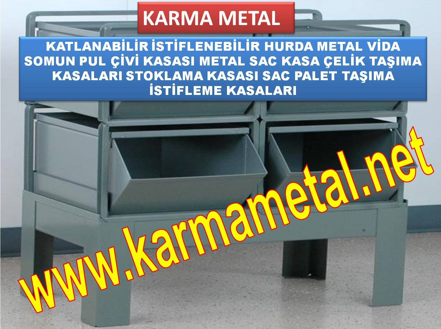 metal tasima ve sevkiyat kasasi kasalari sandik palet fiyati (1)