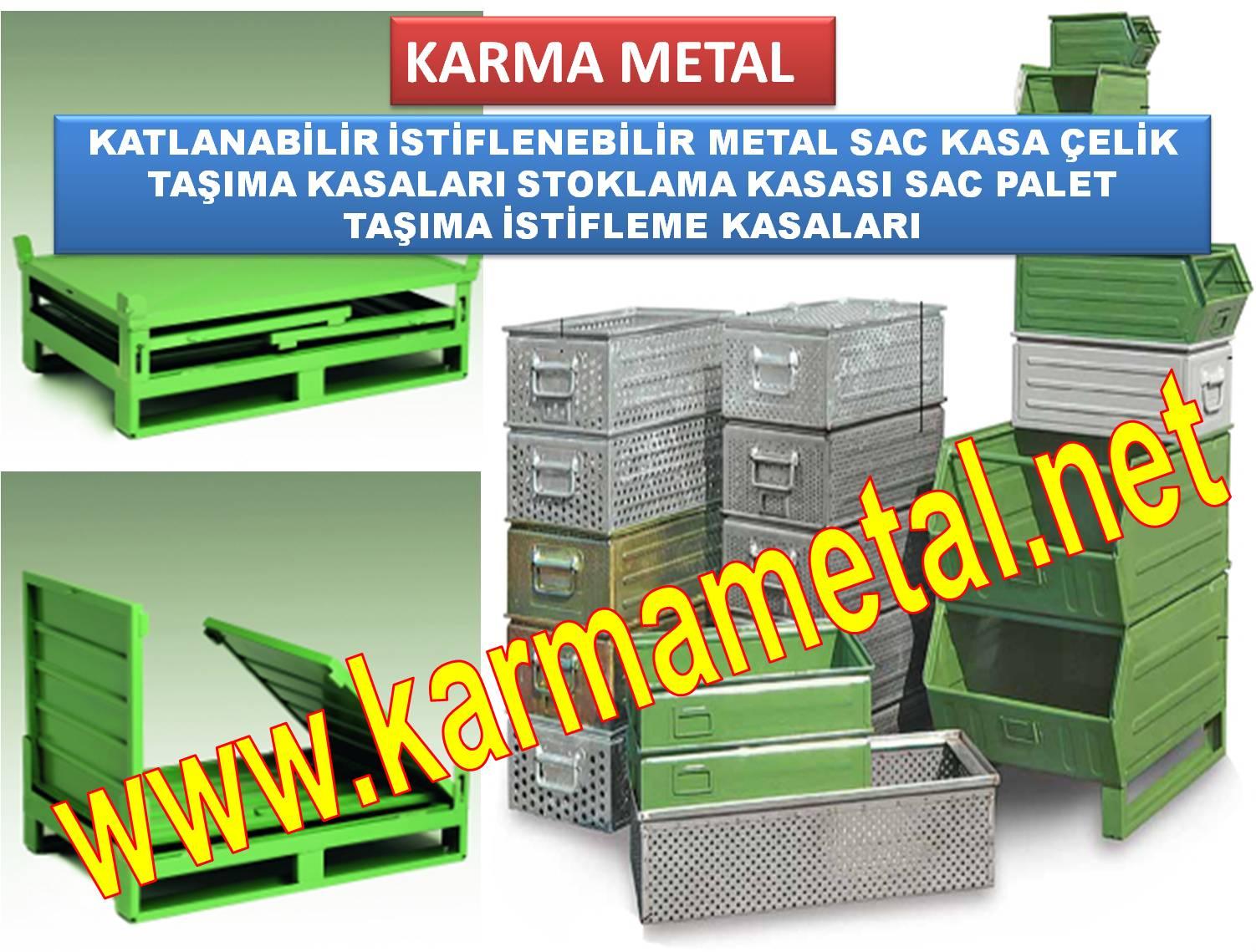 metal tasima ve sevkiyat kasasi kasalari sandik palet fiyati (3)