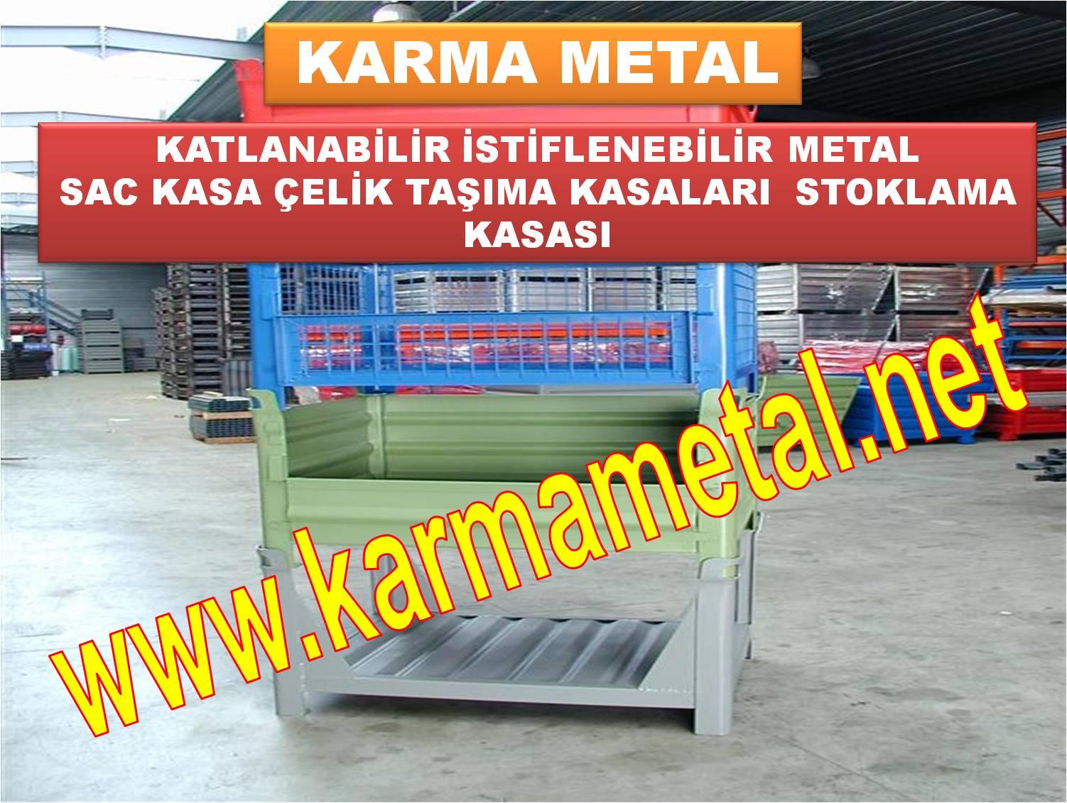 metal tasima kasasi kasalari fiyati imalati istanbul konya (2)