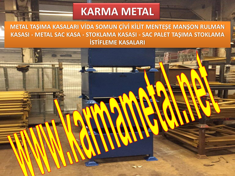 metal tasima kasalari sevkiyat kasasi parca tasima paleti istanbul konya izmir burda (13)