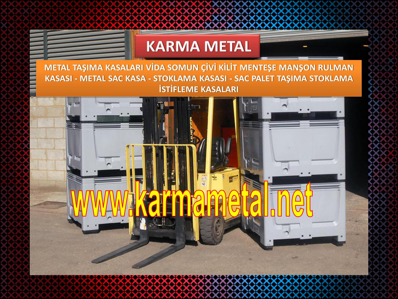 Metal tasima kasalari sevkiyat kasasi parca tasima paleti istanbul konya izmir bursa (30)