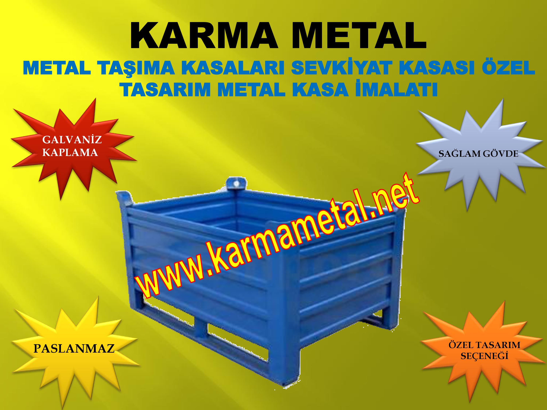 katlanabilir_katlanir_kasa_metal_celik_sac_tasima_stoklama_istifleme_kasasi_kasalari_sandiklari (3)