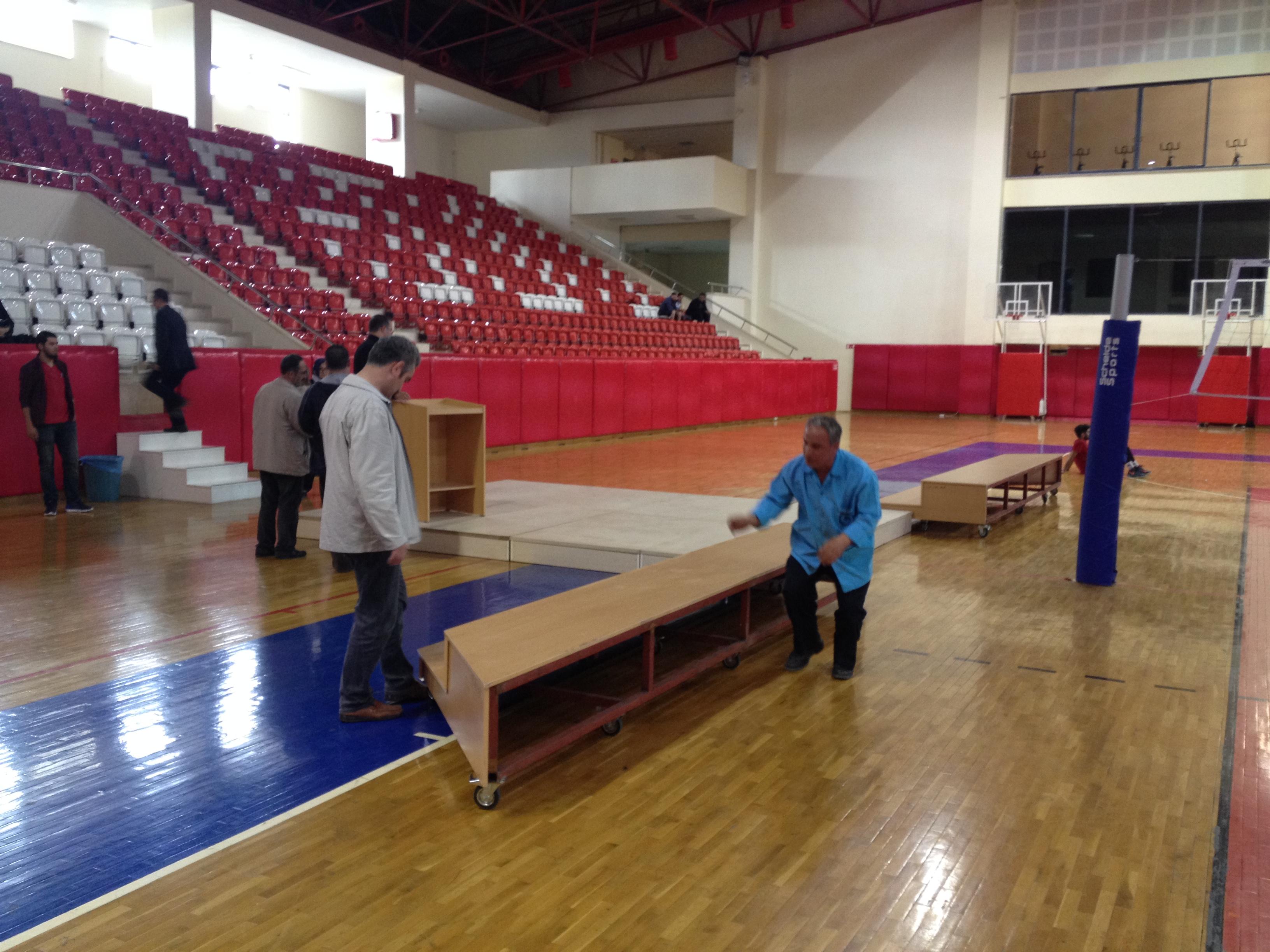 sdü spor salonu (14)