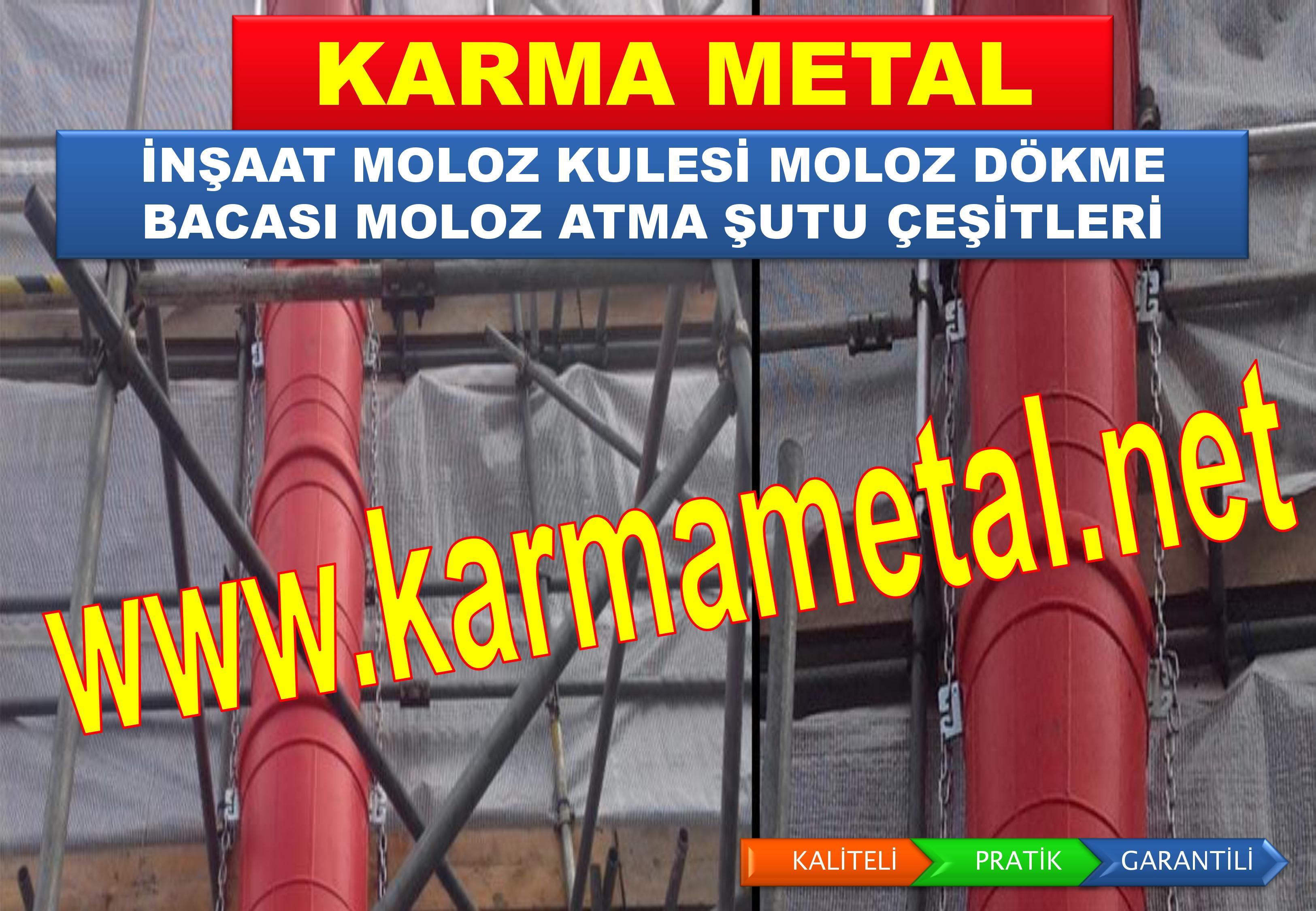 moloz_atma_kulesi_dokme_bacasi_yahliye_borusu_cesitleri_imalati (39)