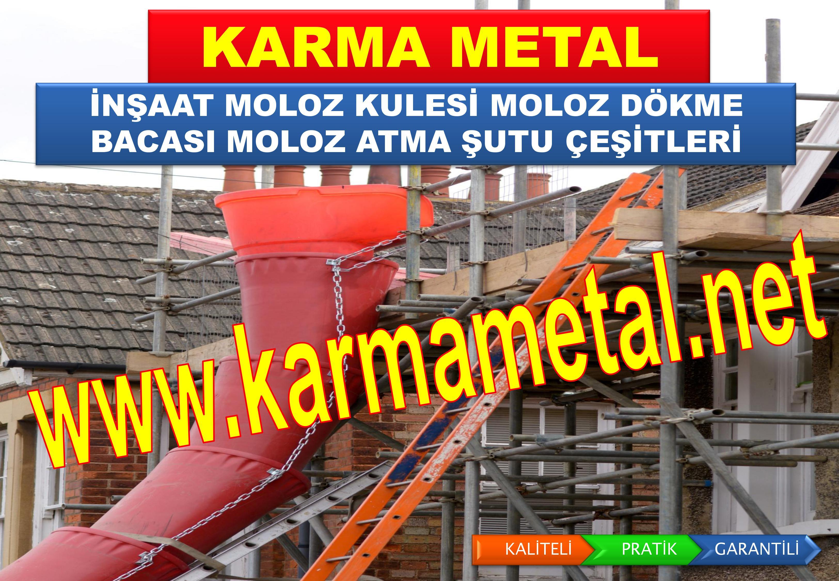 moloz_atma_kulesi_dokme_bacasi_yahliye_borusu_cesitleri_imalati (15)