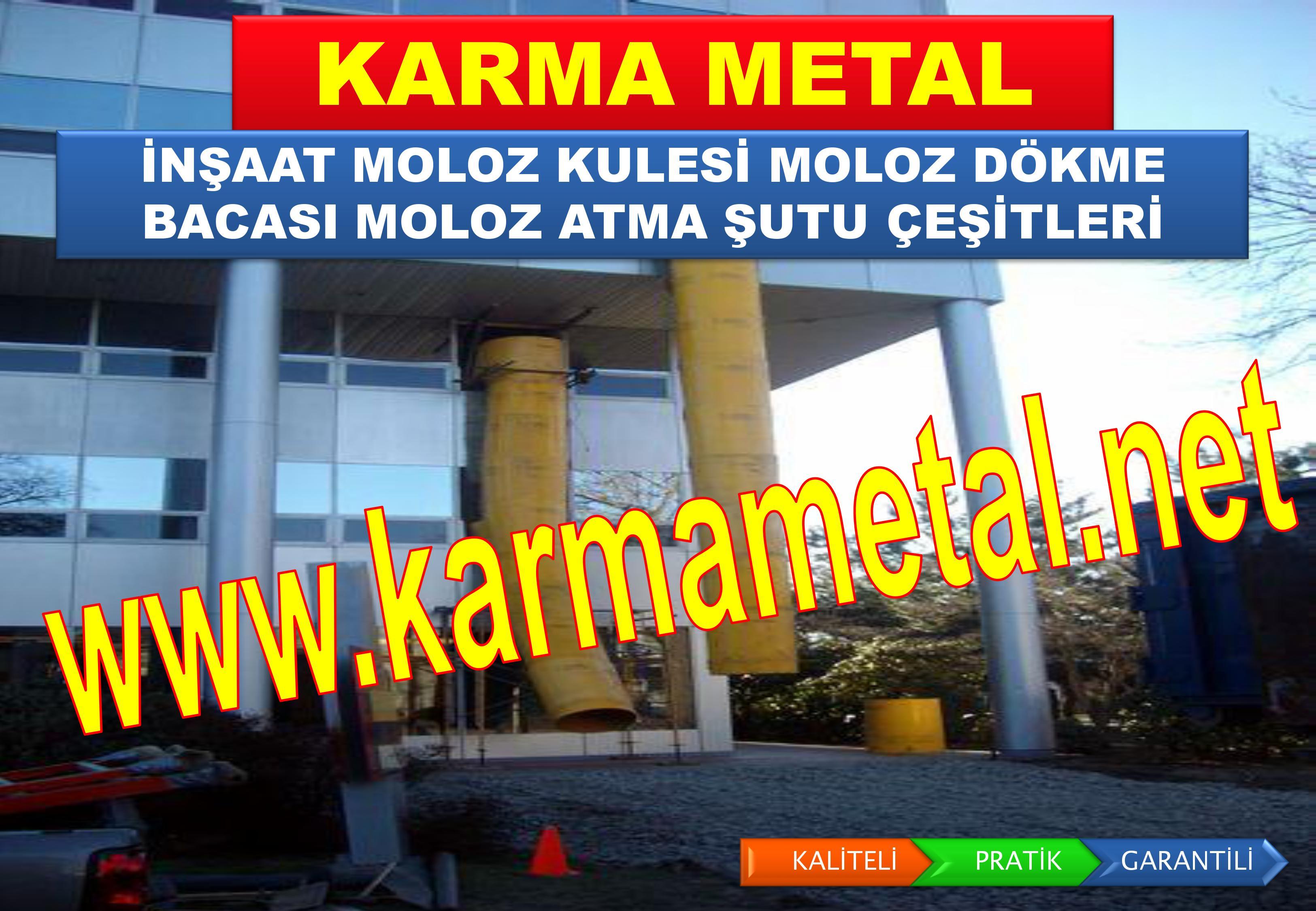 moloz_atma_kulesi_dokme_bacasi_yahliye_borusu_cesitleri_imalati (57)
