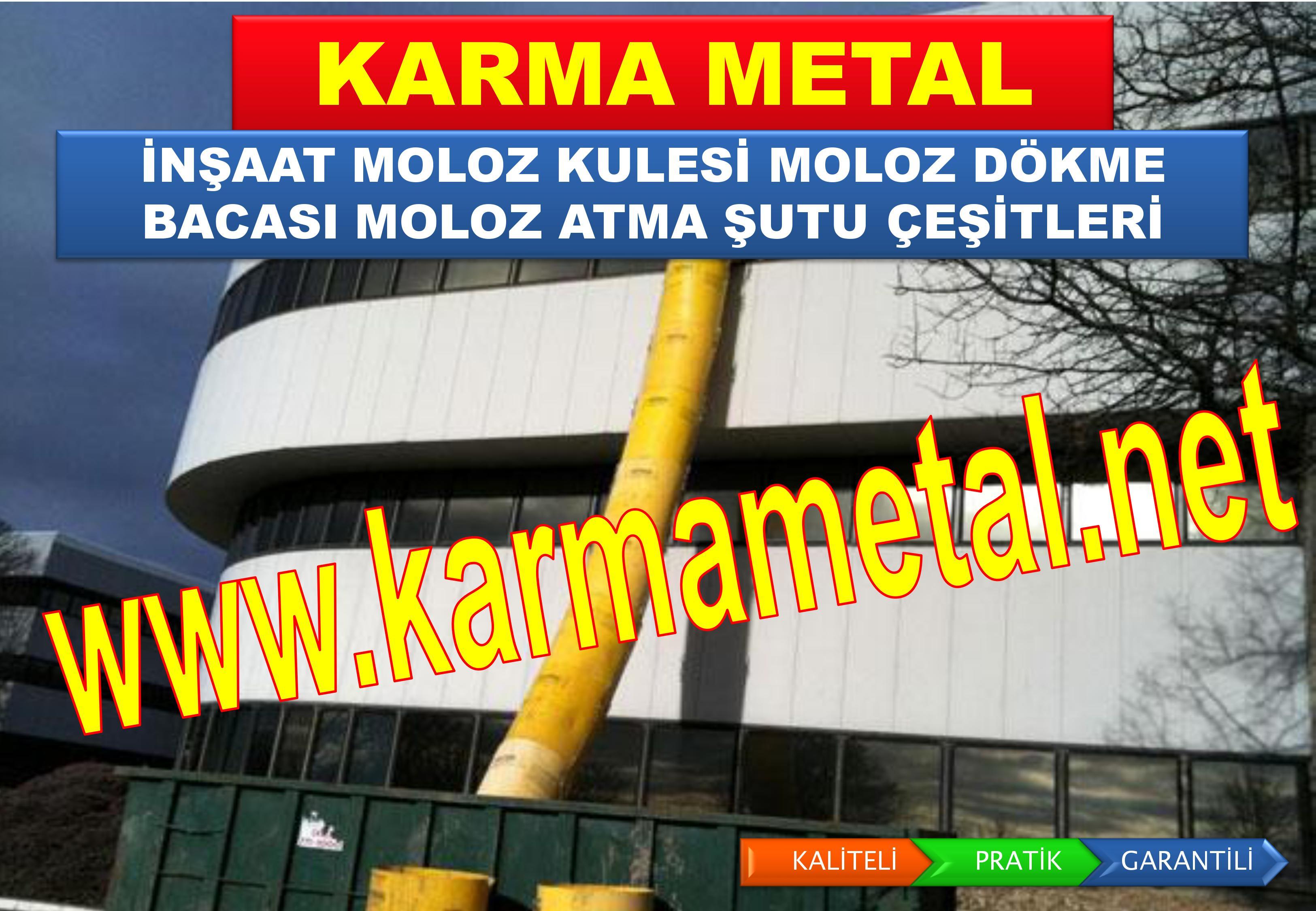 moloz_atma_kulesi_dokme_bacasi_yahliye_borusu_cesitleri_imalati (53)