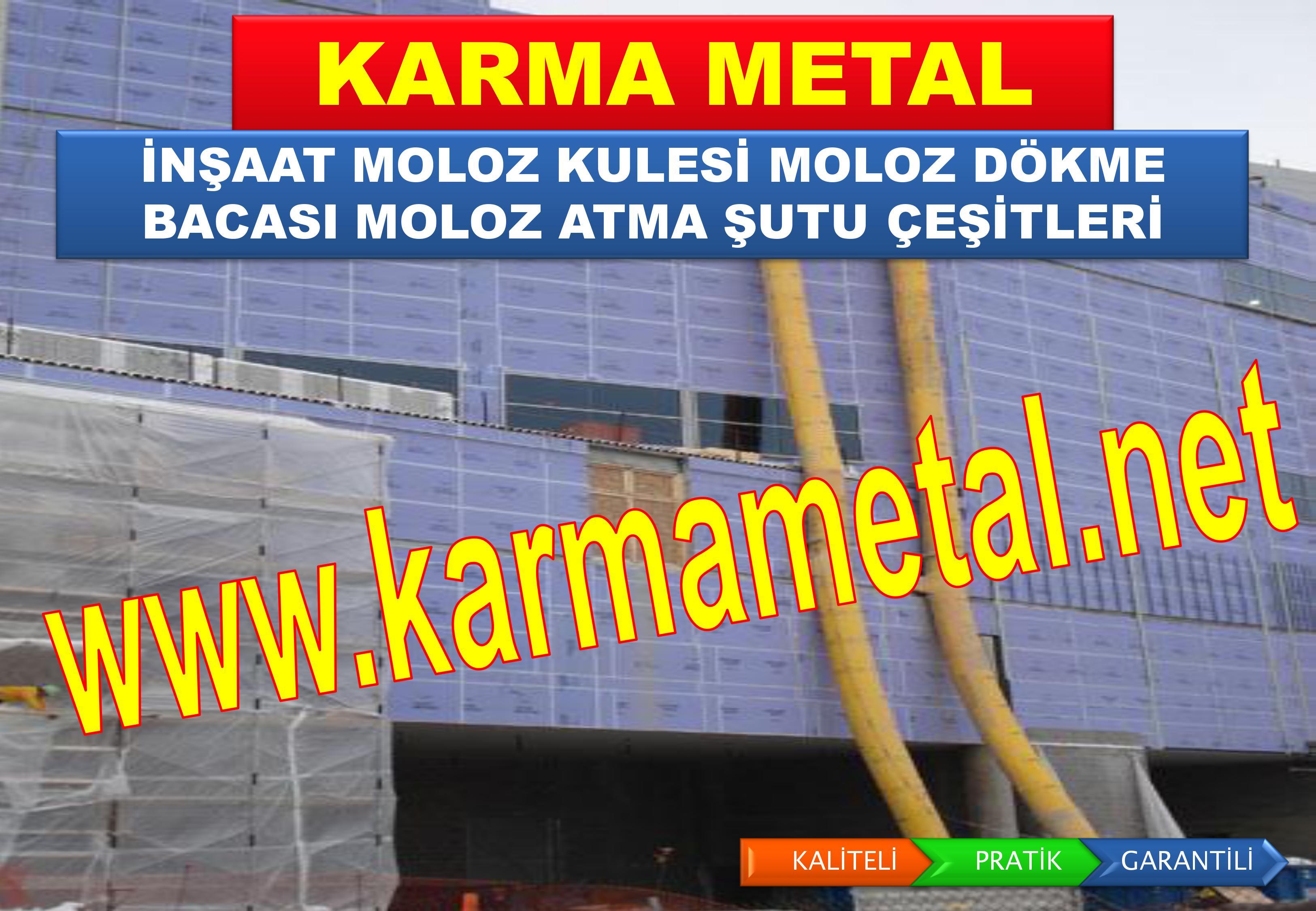 moloz_atma_kulesi_dokme_bacasi_yahliye_borusu_cesitleri_imalati (55)