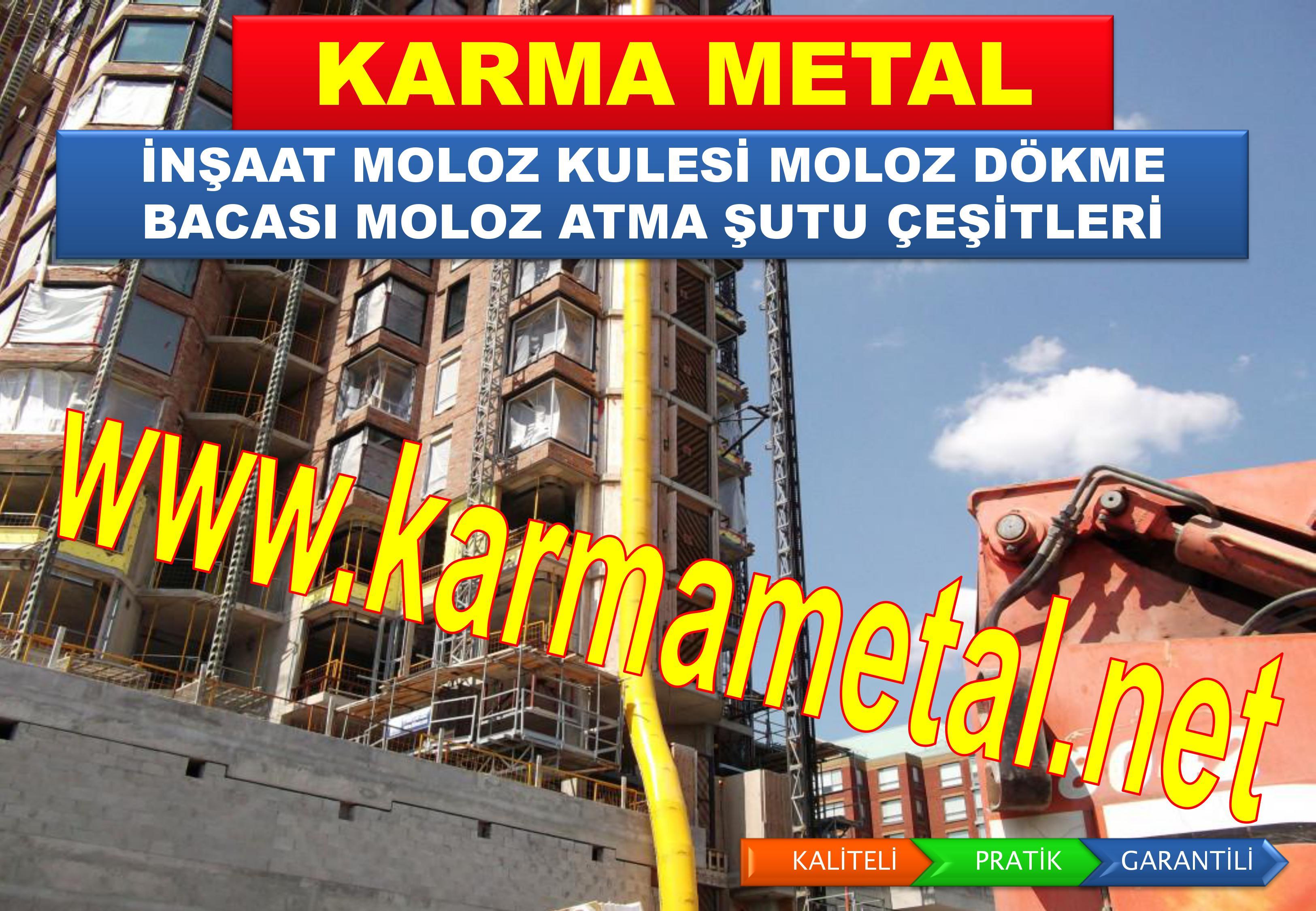 moloz_atma_kulesi_dokme_bacasi_yahliye_borusu_cesitleri_imalati (24)