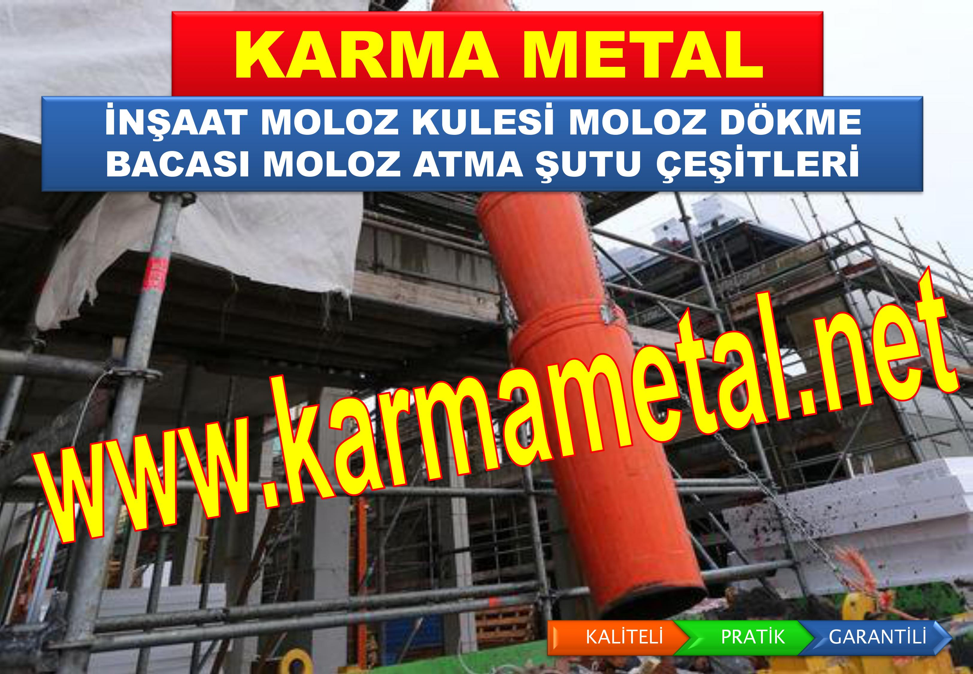 moloz_atma_kulesi_dokme_bacasi_yahliye_borusu_cesitleri_imalati (47)