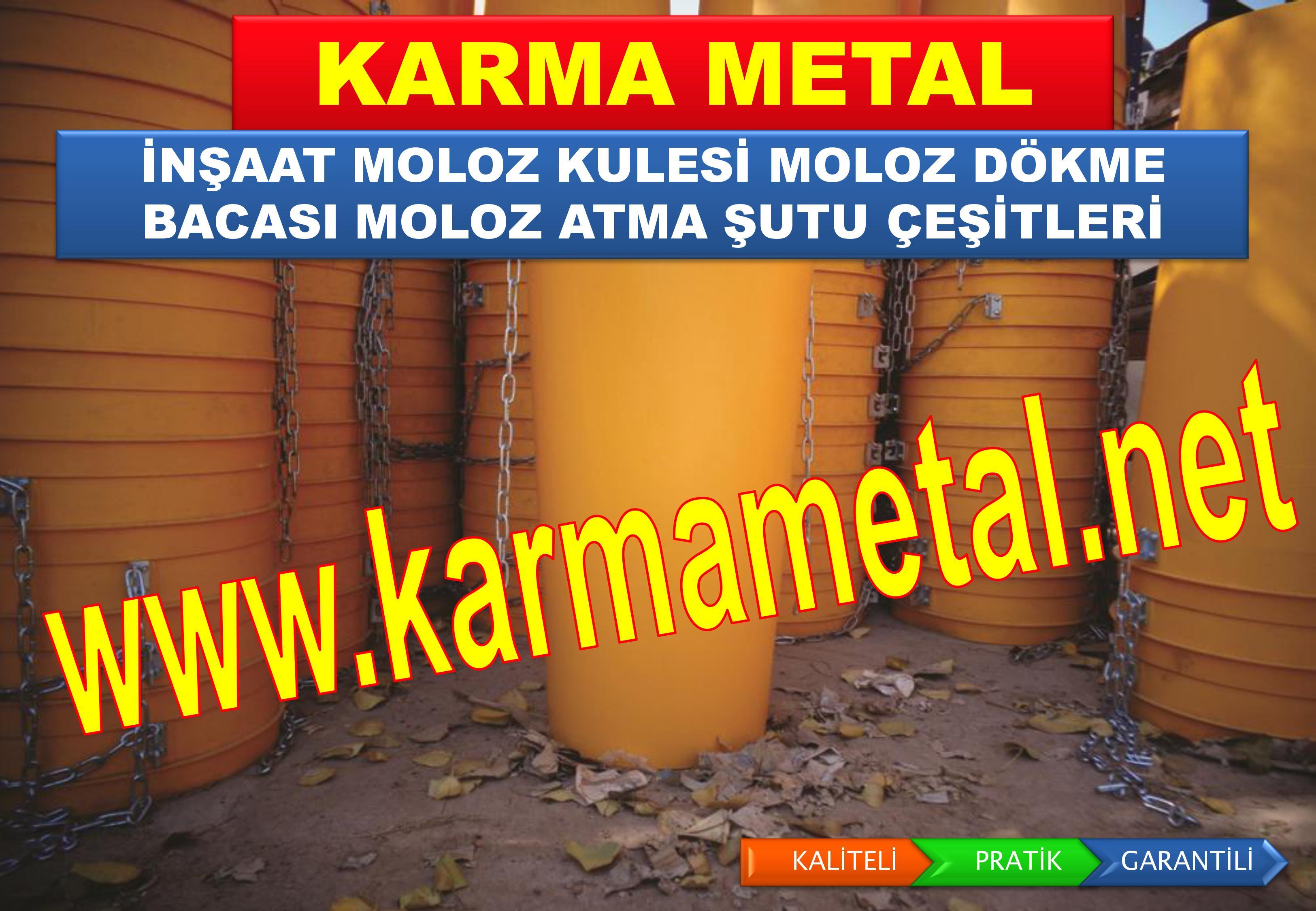 moloz_atma_kulesi_dokme_bacasi_yahliye_borusu_cesitleri_imalati (60)