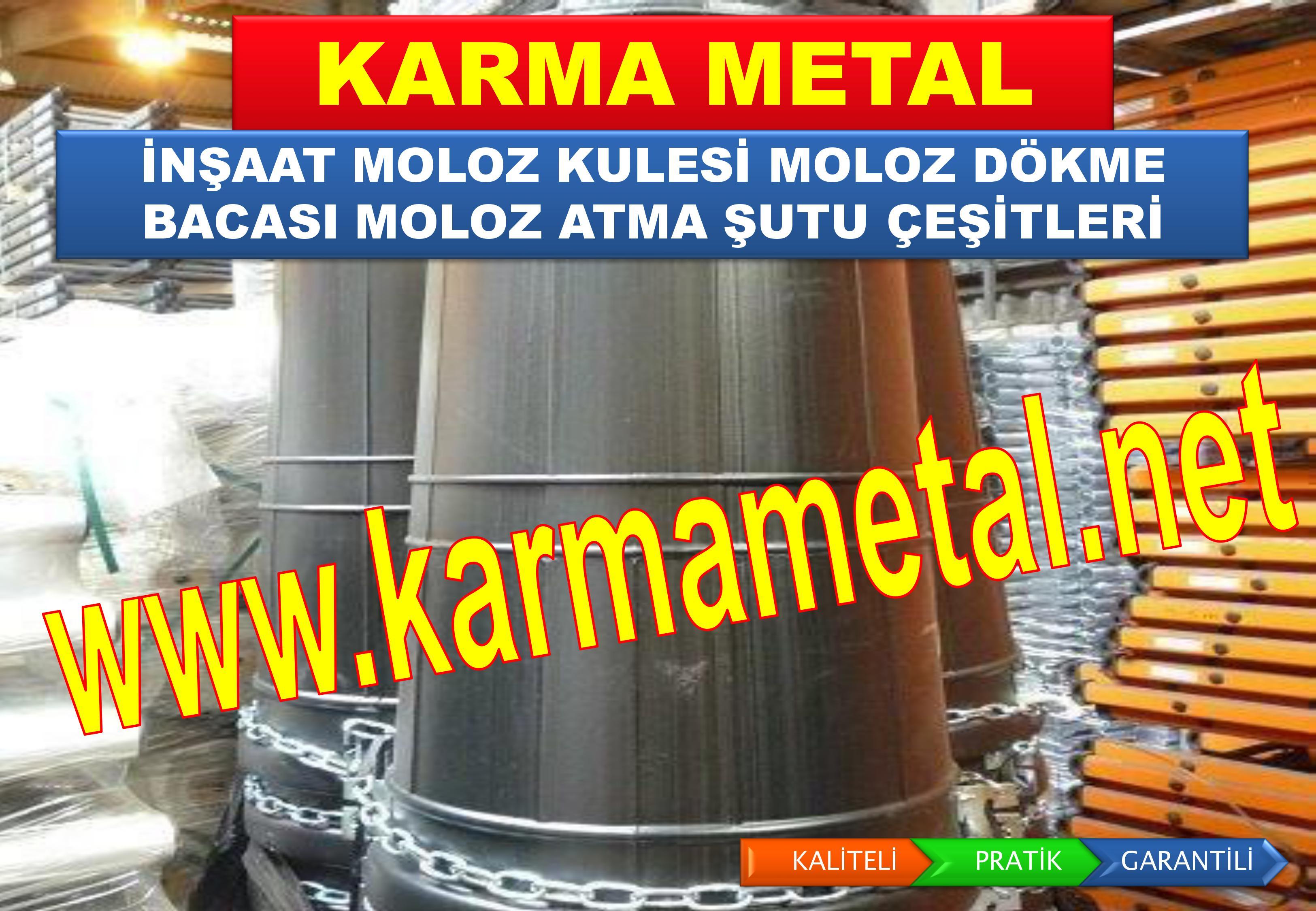 moloz_atma_kulesi_dokme_bacasi_yahliye_borusu_cesitleri_imalati (46)