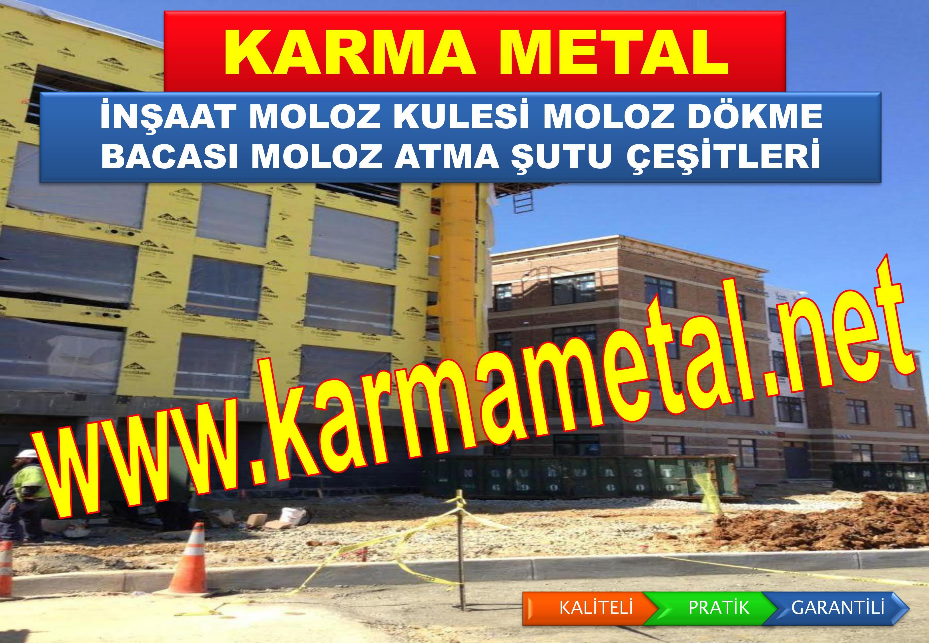 moloz_atma_kulesi_dokme_bacasi_yahliye_borusu_cesitleri_imalati (33)