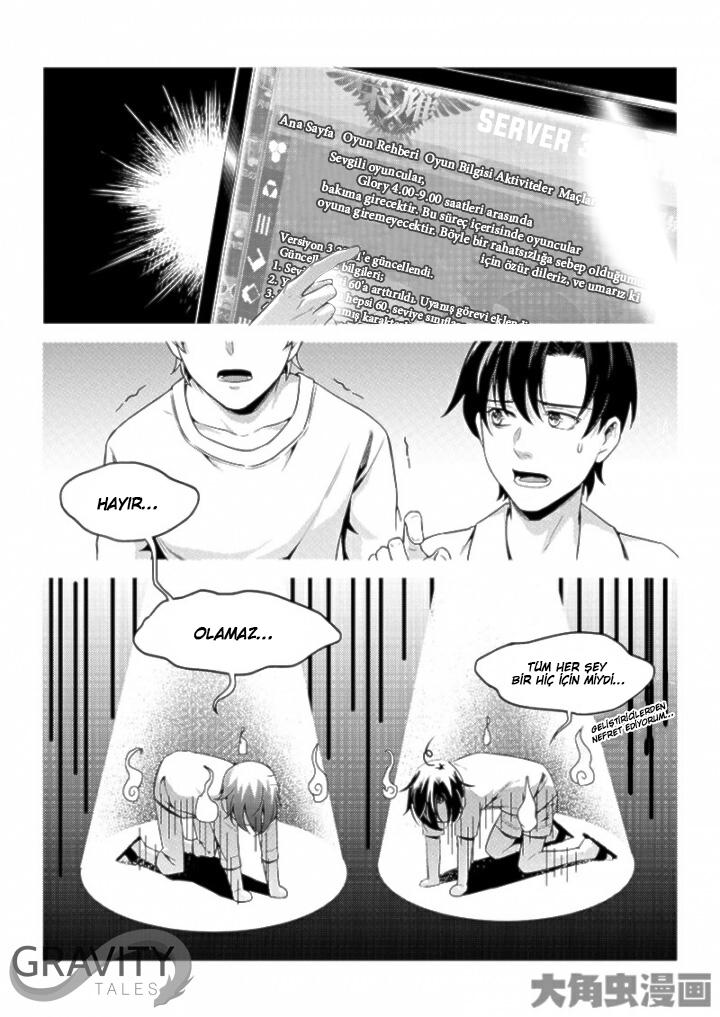page6v