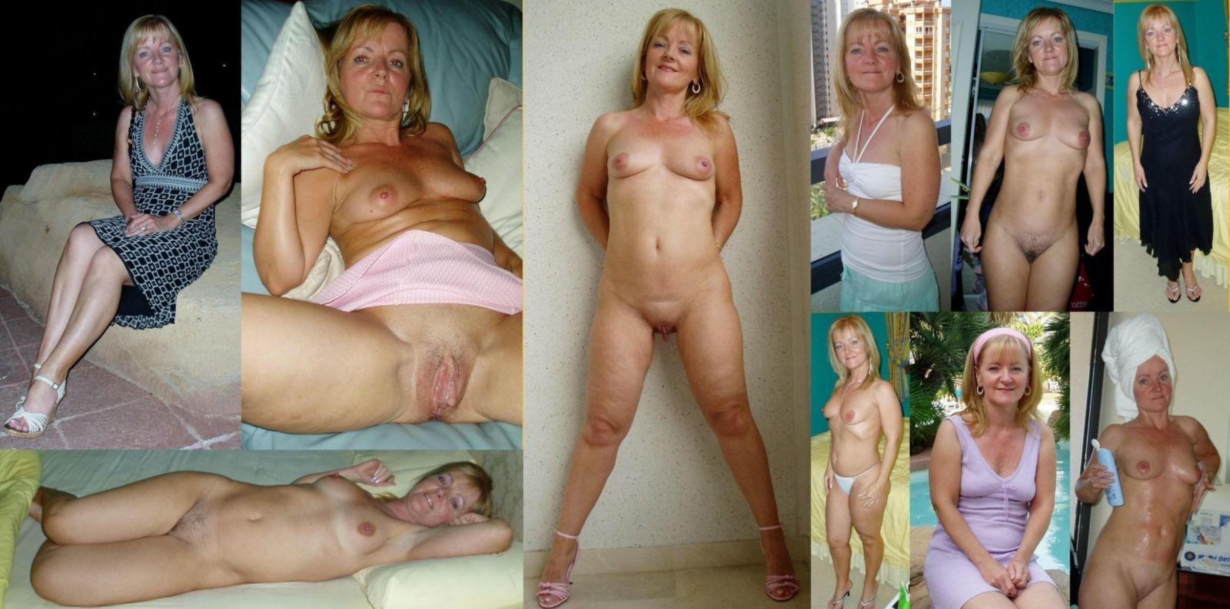 Смотреть кастинг зрелой мамаши, Порно видео онлайн: КастингЗрелые 21 фотография