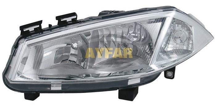 AYFAR-202266