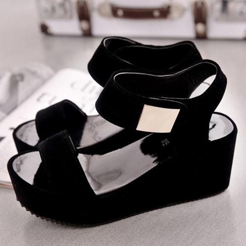 sandalet (22)