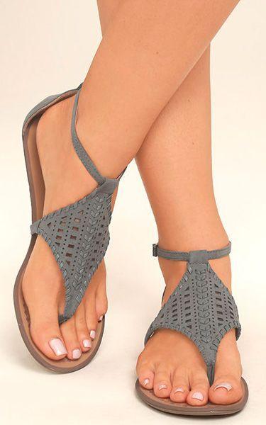 sandalet (4)