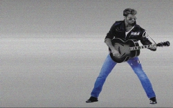 George Michael Wallpaper (1)