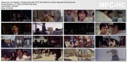 Çin Herkülü Chinese Hercules 1973 Ses Senkron Uzmanı Bayzaza Dual Eng.mkv_thumbs_[2016.12.31_19.33