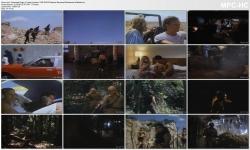 Geleceğe Doğru (Future Hunters) 1986 DVD5 Ripleme Bayzaza Mükkemmel Kalitede.avi_thumbs_[2017.02.10