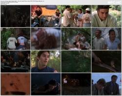 Şeytan Adası Kurtuluş Adası - Survival Island& Demon Island 2002 DVD5 Ripleme Bayzaza .avi_thum
