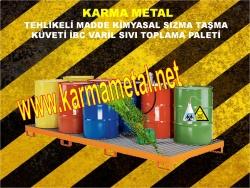 kimyasal_atik_tehlikeli_madde_toplama_kuveti_sivi_damlama_tavasi (9)