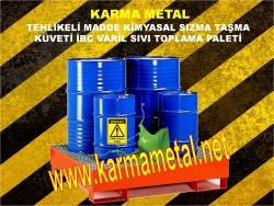 kimyasal_atik_tehlikeli_madde_toplama_kuveti_sivi_damlama_tavasi (10)