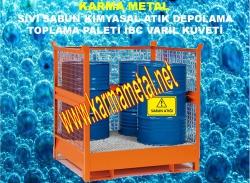 sivi_kimyasal_yag_atik_toplama_saklama_paleti_taban_kuveti (2)