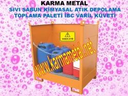 sivi_kimyasal_yag_atik_toplama_saklama_paleti_taban_kuveti (4)