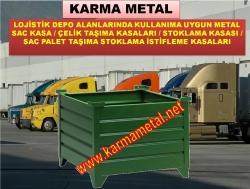 katlanabilir_katlanir__kasa__metal_celik_sac_tasima_stoklama_istifleme__kasasi_kasalari_sandiklari (5)