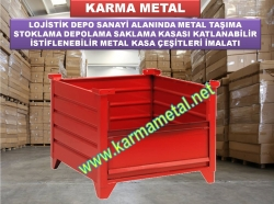 metal_celik_sac_tasima_stoklama_istifleme_kasa__kasasi_kasalari_sandigi_sandiklari_avadanlik_palet (4)