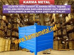 metal_celik_sac_tasima_stoklama_istifleme_kasa__kasasi_kasalari_sandigi_sandiklari_avadanlik_palet (6)