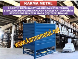 metal_celik_sac_tasima_stoklama_istifleme_kasa__kasasi_kasalari_sandigi_sandiklari_avadanlik_palet (1)