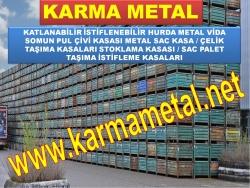 metal_celik_sac_tasima_stoklama_istifleme_kasa_kasasi_kasalari_sandigi_sandiklari_avadanlik_palet (18)