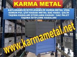 metal_celik_sac_tasima_stoklama_istifleme_kasa_kasasi_kasalari_sandigi_sandiklari_avadanlik_palet (8)