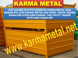 metal_celik_sac_tasima_stoklama_istifleme_kasa_kasasi_kasalari_sandigi_sandiklari_avadanlik_palet (15)