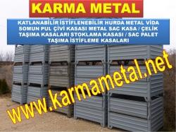 metal_celik_sac_tasima_stoklama_istifleme_kasa_kasasi_kasalari_sandigi_sandiklari_avadanlik_palet (5)
