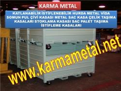 metal tasima ve sevkiyat kasasi kasalari sandik palet fiyati (9)