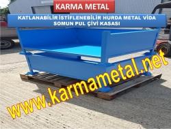 metal tasima ve sevkiyat kasasi kasalari sandik palet fiyati (8)