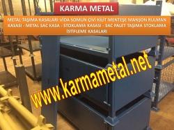metal tasima kasalari sevkiyat kasasi parca tasima paleti istanbul konya izmir burda (8)