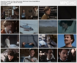 Comet'in Yılı (Year of the Comet) 1992 Dvdrip Türkce Dublaj BB66 (2)