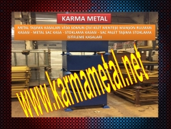 Metal tasima kasalari sevkiyat kasasi parca tasima paleti istanbul konya izmir bursa (42)