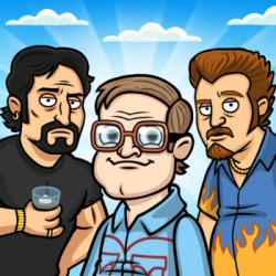Trailer Park Boys: Greasy Money Cheats, Hack, Mod