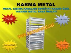 metal_celik_sac_tasima_stoklama_istifleme_kasa_kasasi_kasalari_sandigi_sandiklari_palet (5)