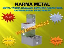 metal_celik_sac_tasima_stoklama_istifleme_kasa_kasasi_kasalari_sandigi_sandiklari_palet (2)