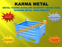 metal_celik_sac_tasima_stoklama_istifleme_kasa_kasasi_kasalari_sandigi_sandiklari_palet (11)