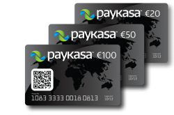 Buy Paykasa | Paykasa Instant Online Payments