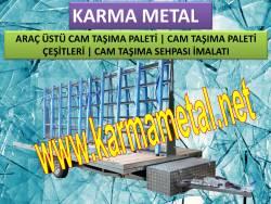 cam_tasima_paleti_arac_ustu_cam_paletleri_cam_kaldirma_sehpasi (13)