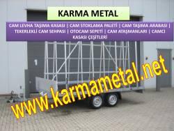 cam_tasima_arabasi_camci_paleti_otocam_sehpasi_cam_atasmanlari_cam_kasasi (24)